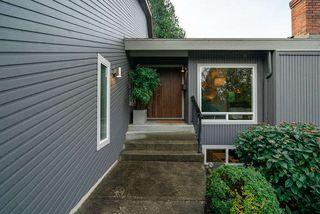 Photo 2: 43 WOODLAND Drive in Delta: Tsawwassen East House for sale (Tsawwassen)  : MLS®# R2516716