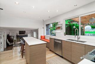 Photo 10: 43 WOODLAND Drive in Delta: Tsawwassen East House for sale (Tsawwassen)  : MLS®# R2516716
