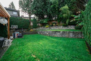 Photo 36: 43 WOODLAND Drive in Delta: Tsawwassen East House for sale (Tsawwassen)  : MLS®# R2516716