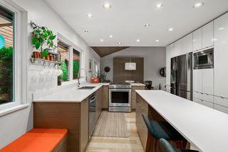 Photo 12: 43 WOODLAND Drive in Delta: Tsawwassen East House for sale (Tsawwassen)  : MLS®# R2516716