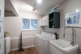 Photo 19: 43 WOODLAND Drive in Delta: Tsawwassen East House for sale (Tsawwassen)  : MLS®# R2516716