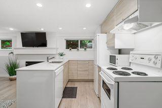 Photo 31: 43 WOODLAND Drive in Delta: Tsawwassen East House for sale (Tsawwassen)  : MLS®# R2516716