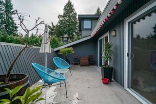 Photo 23: 43 WOODLAND Drive in Delta: Tsawwassen East House for sale (Tsawwassen)  : MLS®# R2516716