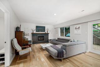 Photo 16: 43 WOODLAND Drive in Delta: Tsawwassen East House for sale (Tsawwassen)  : MLS®# R2516716