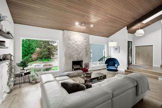 Photo 7: 43 WOODLAND Drive in Delta: Tsawwassen East House for sale (Tsawwassen)  : MLS®# R2516716