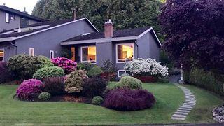 Photo 39: 43 WOODLAND Drive in Delta: Tsawwassen East House for sale (Tsawwassen)  : MLS®# R2516716