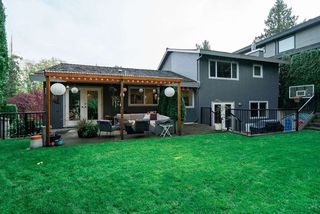 Photo 38: 43 WOODLAND Drive in Delta: Tsawwassen East House for sale (Tsawwassen)  : MLS®# R2516716