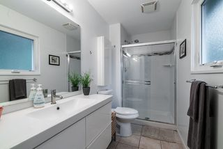 Photo 29: 43 WOODLAND Drive in Delta: Tsawwassen East House for sale (Tsawwassen)  : MLS®# R2516716
