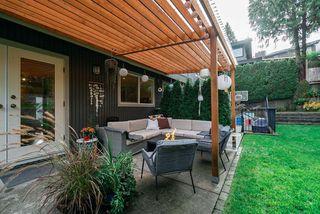 Photo 35: 43 WOODLAND Drive in Delta: Tsawwassen East House for sale (Tsawwassen)  : MLS®# R2516716