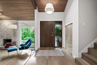 Photo 3: 43 WOODLAND Drive in Delta: Tsawwassen East House for sale (Tsawwassen)  : MLS®# R2516716