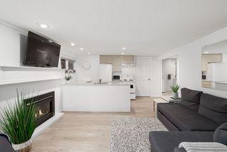 Photo 30: 43 WOODLAND Drive in Delta: Tsawwassen East House for sale (Tsawwassen)  : MLS®# R2516716