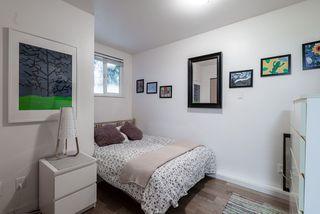 Photo 20: 43 WOODLAND Drive in Delta: Tsawwassen East House for sale (Tsawwassen)  : MLS®# R2516716