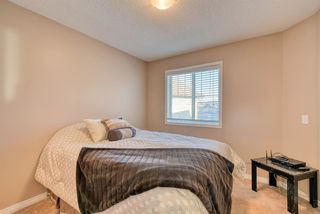 Photo 24: 27 SKYVIEW SPRINGS Cove NE in Calgary: Skyview Ranch Detached for sale : MLS®# A1053175