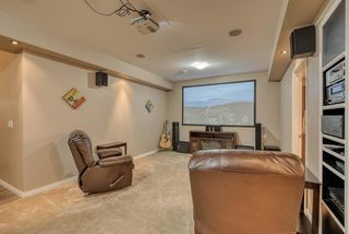 Photo 32: 27 SKYVIEW SPRINGS Cove NE in Calgary: Skyview Ranch Detached for sale : MLS®# A1053175