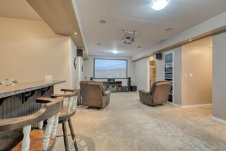 Photo 31: 27 SKYVIEW SPRINGS Cove NE in Calgary: Skyview Ranch Detached for sale : MLS®# A1053175