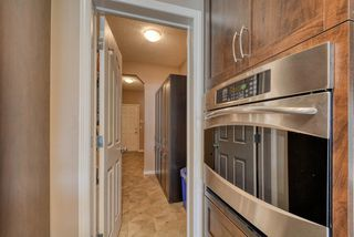 Photo 8: 27 SKYVIEW SPRINGS Cove NE in Calgary: Skyview Ranch Detached for sale : MLS®# A1053175