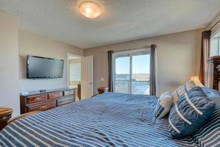 Photo 27: 27 SKYVIEW SPRINGS Cove NE in Calgary: Skyview Ranch Detached for sale : MLS®# A1053175