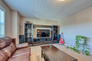 Photo 20: 27 SKYVIEW SPRINGS Cove NE in Calgary: Skyview Ranch Detached for sale : MLS®# A1053175
