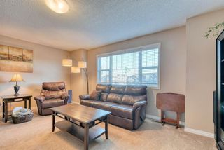 Photo 21: 27 SKYVIEW SPRINGS Cove NE in Calgary: Skyview Ranch Detached for sale : MLS®# A1053175
