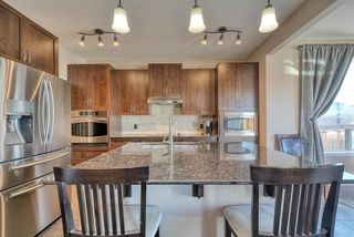 Photo 4: 27 SKYVIEW SPRINGS Cove NE in Calgary: Skyview Ranch Detached for sale : MLS®# A1053175