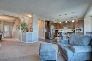 Photo 14: 27 SKYVIEW SPRINGS Cove NE in Calgary: Skyview Ranch Detached for sale : MLS®# A1053175