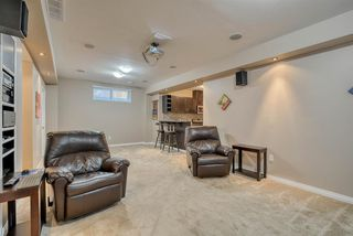 Photo 34: 27 SKYVIEW SPRINGS Cove NE in Calgary: Skyview Ranch Detached for sale : MLS®# A1053175