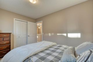 Photo 22: 27 SKYVIEW SPRINGS Cove NE in Calgary: Skyview Ranch Detached for sale : MLS®# A1053175