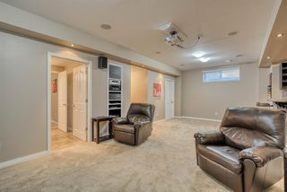 Photo 33: 27 SKYVIEW SPRINGS Cove NE in Calgary: Skyview Ranch Detached for sale : MLS®# A1053175