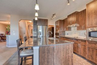 Photo 6: 27 SKYVIEW SPRINGS Cove NE in Calgary: Skyview Ranch Detached for sale : MLS®# A1053175