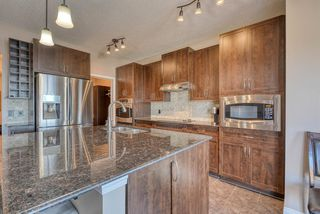 Photo 5: 27 SKYVIEW SPRINGS Cove NE in Calgary: Skyview Ranch Detached for sale : MLS®# A1053175