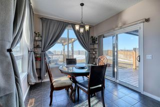 Photo 10: 27 SKYVIEW SPRINGS Cove NE in Calgary: Skyview Ranch Detached for sale : MLS®# A1053175