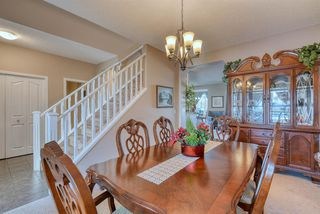 Photo 17: 27 SKYVIEW SPRINGS Cove NE in Calgary: Skyview Ranch Detached for sale : MLS®# A1053175