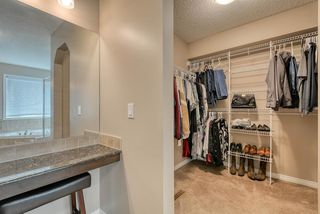 Photo 30: 27 SKYVIEW SPRINGS Cove NE in Calgary: Skyview Ranch Detached for sale : MLS®# A1053175