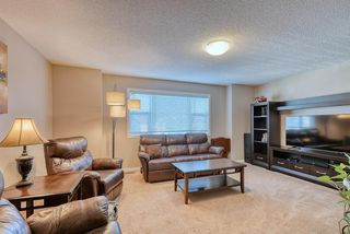 Photo 19: 27 SKYVIEW SPRINGS Cove NE in Calgary: Skyview Ranch Detached for sale : MLS®# A1053175