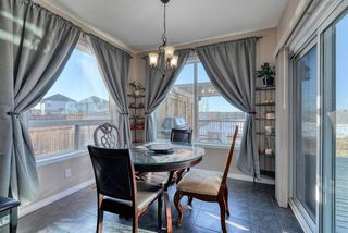 Photo 11: 27 SKYVIEW SPRINGS Cove NE in Calgary: Skyview Ranch Detached for sale : MLS®# A1053175