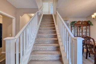 Photo 18: 27 SKYVIEW SPRINGS Cove NE in Calgary: Skyview Ranch Detached for sale : MLS®# A1053175