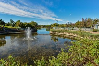 Photo 29: 506 141 FESTIVAL Way: Sherwood Park Condo for sale : MLS®# E4223515