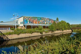 Photo 28: 506 141 FESTIVAL Way: Sherwood Park Condo for sale : MLS®# E4223515