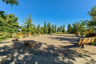 Photo 30: 506 141 FESTIVAL Way: Sherwood Park Condo for sale : MLS®# E4223515