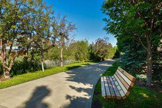 Photo 22: 506 141 FESTIVAL Way: Sherwood Park Condo for sale : MLS®# E4223515
