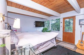 Photo 26: 2006 PANORAMA Drive in North Vancouver: Deep Cove House for sale : MLS®# R2526705