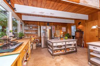 Photo 14: 2006 PANORAMA Drive in North Vancouver: Deep Cove House for sale : MLS®# R2526705