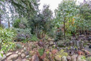Photo 20: 2006 PANORAMA Drive in North Vancouver: Deep Cove House for sale : MLS®# R2526705