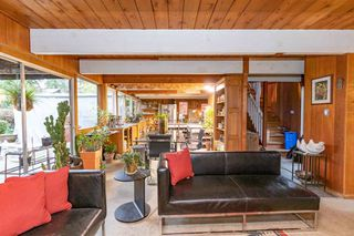 Photo 25: 2006 PANORAMA Drive in North Vancouver: Deep Cove House for sale : MLS®# R2526705