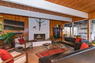 Photo 22: 2006 PANORAMA Drive in North Vancouver: Deep Cove House for sale : MLS®# R2526705