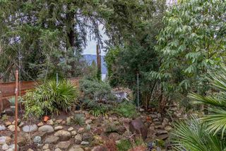 Photo 8: 2006 PANORAMA Drive in North Vancouver: Deep Cove House for sale : MLS®# R2526705