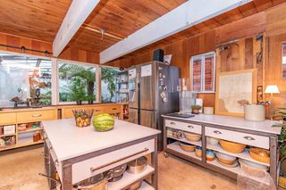 Photo 6: 2006 PANORAMA Drive in North Vancouver: Deep Cove House for sale : MLS®# R2526705