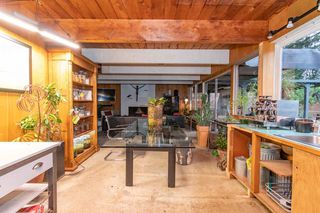 Photo 11: 2006 PANORAMA Drive in North Vancouver: Deep Cove House for sale : MLS®# R2526705