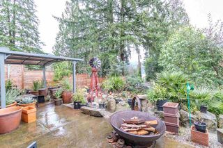 Photo 28: 2006 PANORAMA Drive in North Vancouver: Deep Cove House for sale : MLS®# R2526705