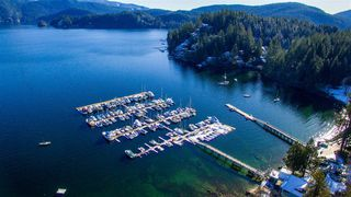 Photo 29: 2006 PANORAMA Drive in North Vancouver: Deep Cove House for sale : MLS®# R2526705